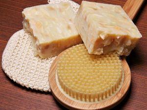 Варим экономичное мыло «Курочка-ряба» для рачительных мыловаров
