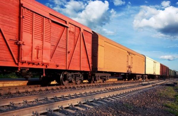 Грузинские импортеры пшеницы обещают блокаду страны