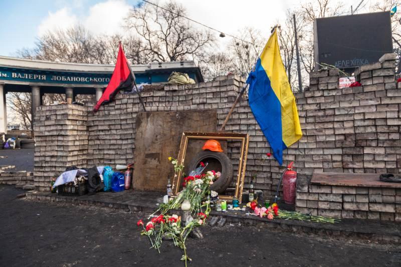 Альфред Кох предсказал воссоединение Украины с Россией