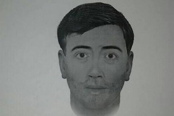 Внимание! Розыск неизвестного, напавшего на 10-летнюю девочку в Уфе