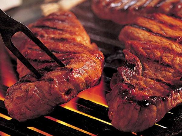 10 прописных истин приготовления стейка