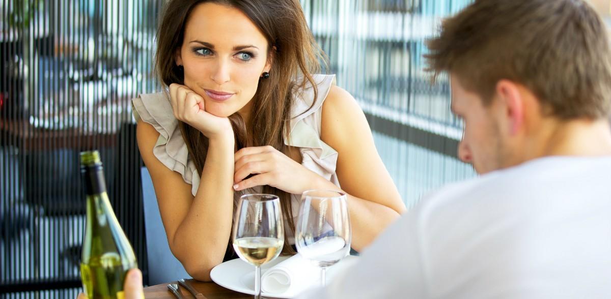 Я, кстати, женат, но у меня с женой уже ничего нет!