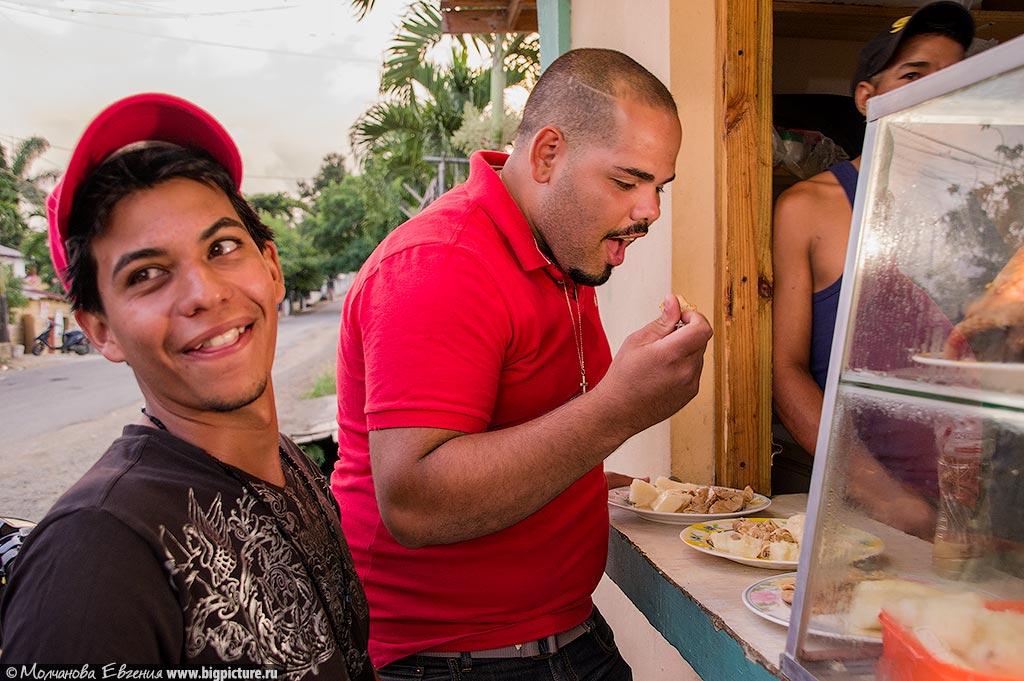 facts 36 75 фактов про Доминиканскую Республику