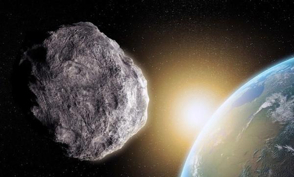 Астрономы рассказали, когда …