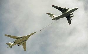 ВТА России: точка принятия решения