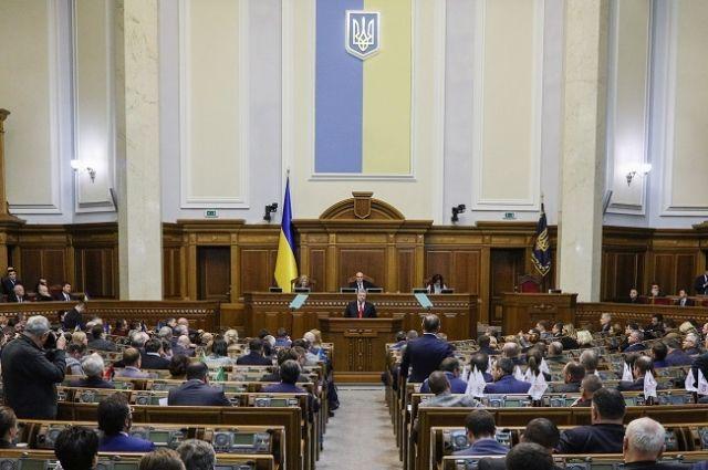 Надбавка для нелюдей. Украина приравняла убийц и изуверов к ветеранам войны