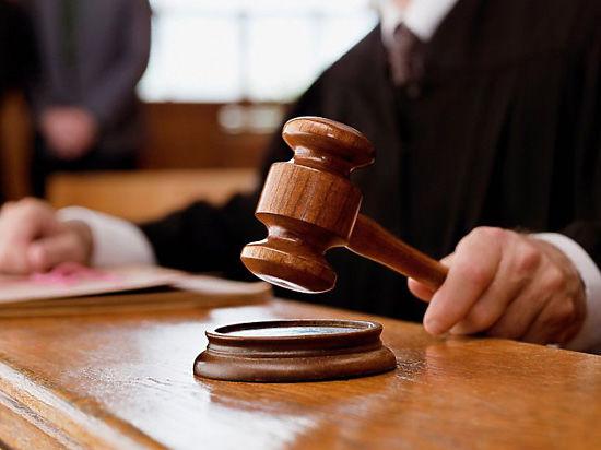 Обвиняемый впризывах ктерроризму математик отправлен под домашний арест