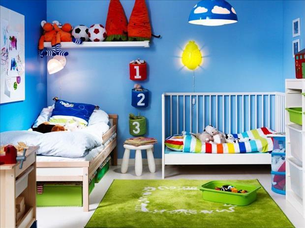 amazing-kid-bedroom-ideas-8