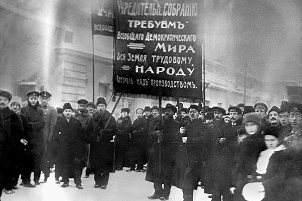 Ленин был готов дать независимость Украине