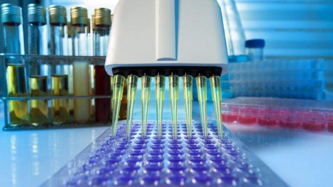 Прорывы в области медицины и биотехнологий, которые мы ждем в 2019 году