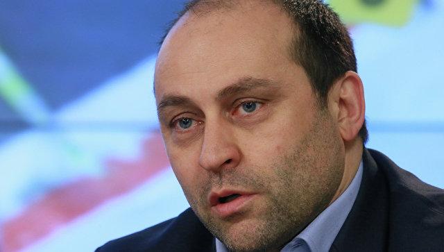 В Госдуме предложили обязать крупные компании оплачивать сотрудникам фитнес