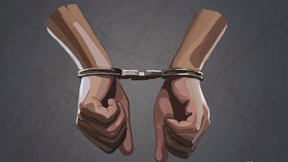 В Кузбассе друзей детства посадили в тюрьму за торговлю «солью»