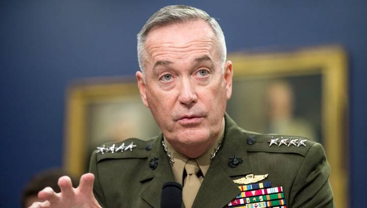 И снова санкции: в США разрабатывают новую стратегию действий в Сирии