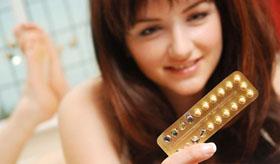О Всемирном дне контрацепции