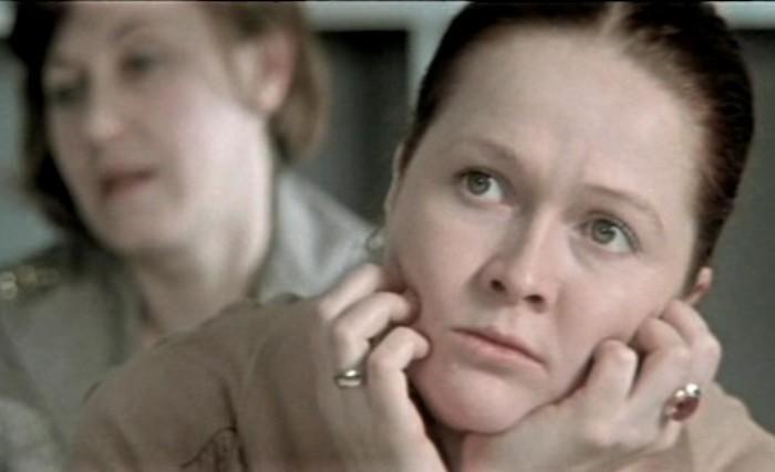 Наталья Гундарева в фильме *Однажды 20 лет спустя*, 1980 | Фото: kino-teatr.ru
