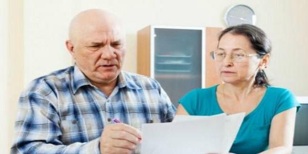 Государство молчит об этих льготах пенсионеров! Почему об этом никто не знает?!