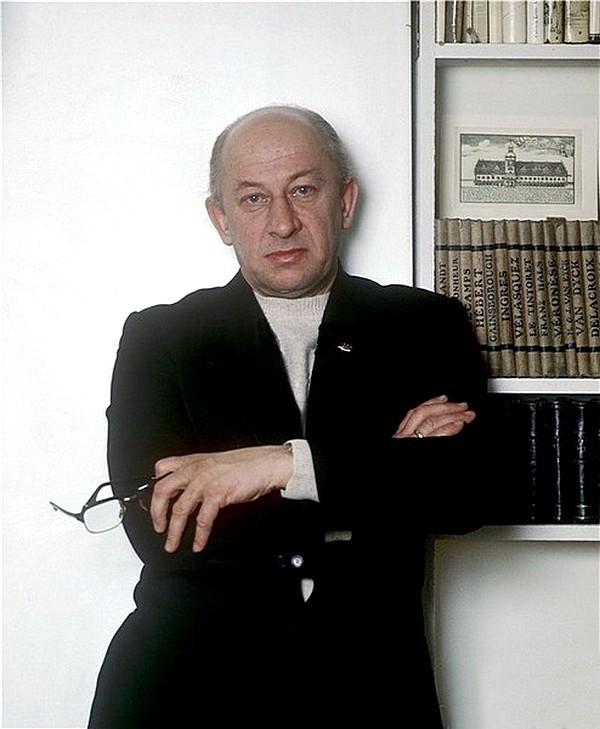 Евгений Евстигнеев актеры, история, кинематограф