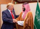 Saudi Arabia Owns the 45th F…