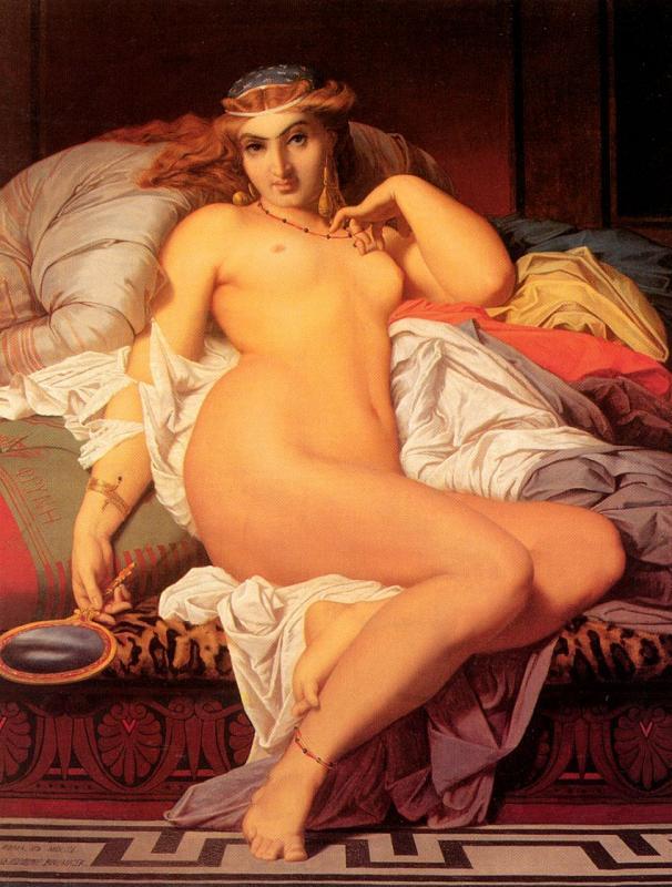 фото голых греческих женщин смотреть онлайн