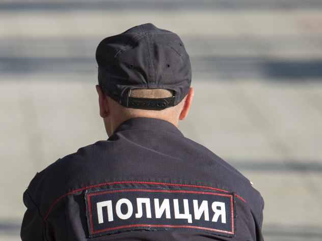 Стали известны подробности издевательств над детьми в интернате под Челябинском