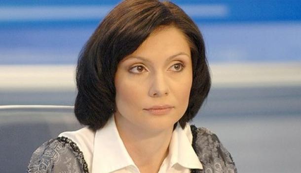 «Украинцы, вам лгут — это не война с Россией», — экс-депутат Рады в эфире украинского ТВ (ВИДЕО)