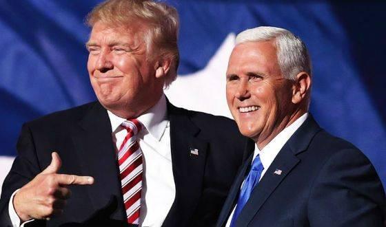 Spiegel по итогам «Мюнхена»: Америка больше не лидер «свободного мира»