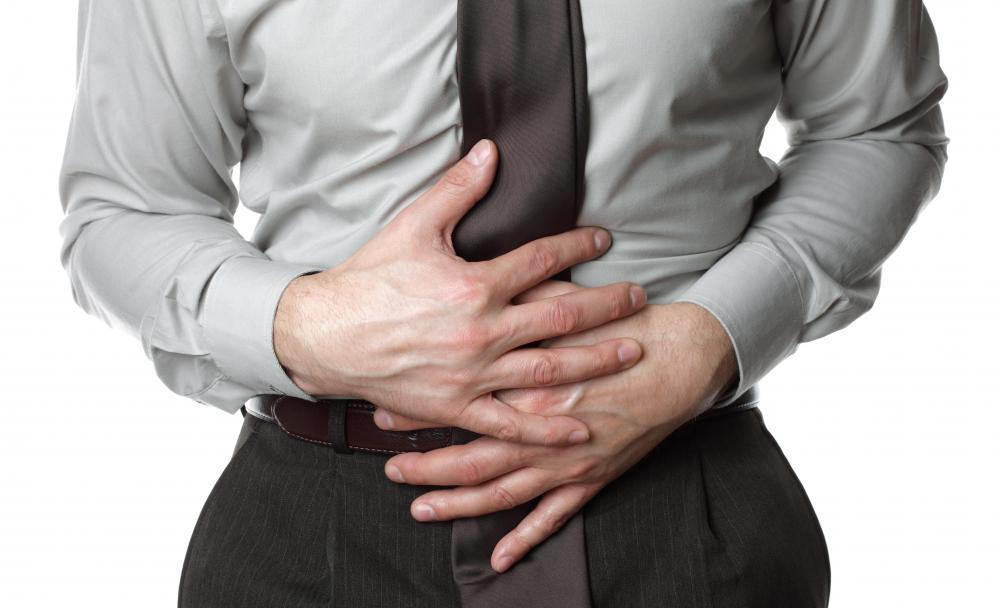 Как отличить язву от гастрита: симптомы и отзывы