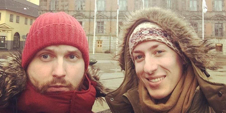 Милонов пообещал покарать за признание однополого брака в России