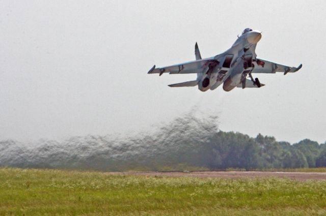 Австралийские СМИ: Калининград – растущая «головная боль» НАТО
