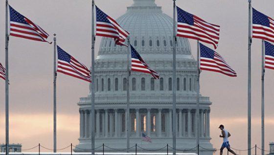 США: РФ и КНР все еще пытаются вмешаться в политические процессы в стране