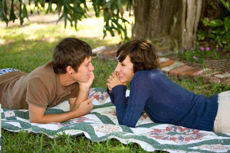 15 причин, почему жена стала злой и раздражительной