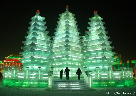 дворцы изо льда2 (550x391, 139Kb)