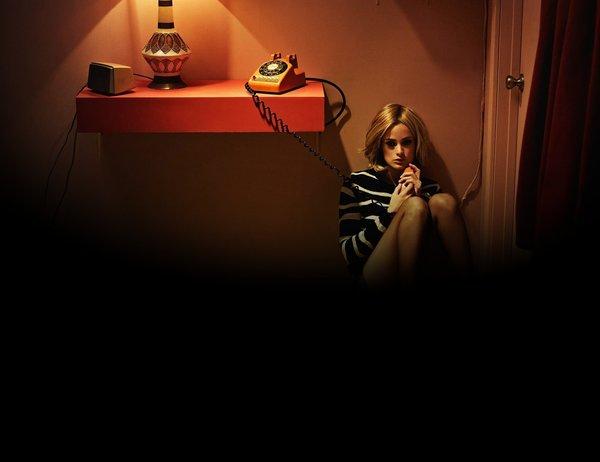 """Невестка: """"Квартира у вас большой планировки, а у нас маленькой. Давайте меняться"""""""