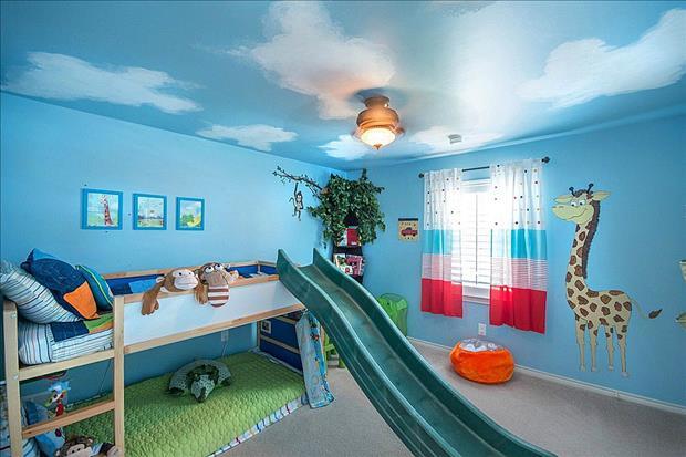 amazing-kid-bedroom-ideas-32