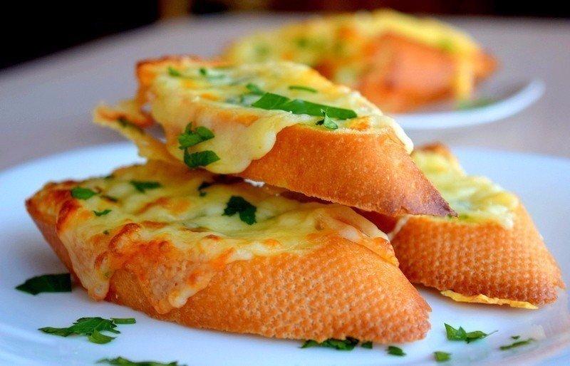 Для любителей бутербродов - 10 рецептов. Как приготовить жевательный мармелад?