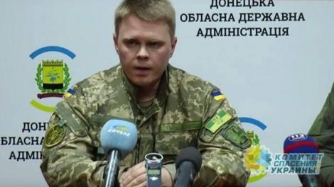 Владимир Олейник: Кто пришел?