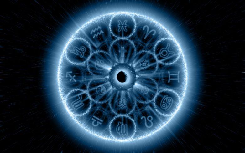 Страхи различных знаков зодиака