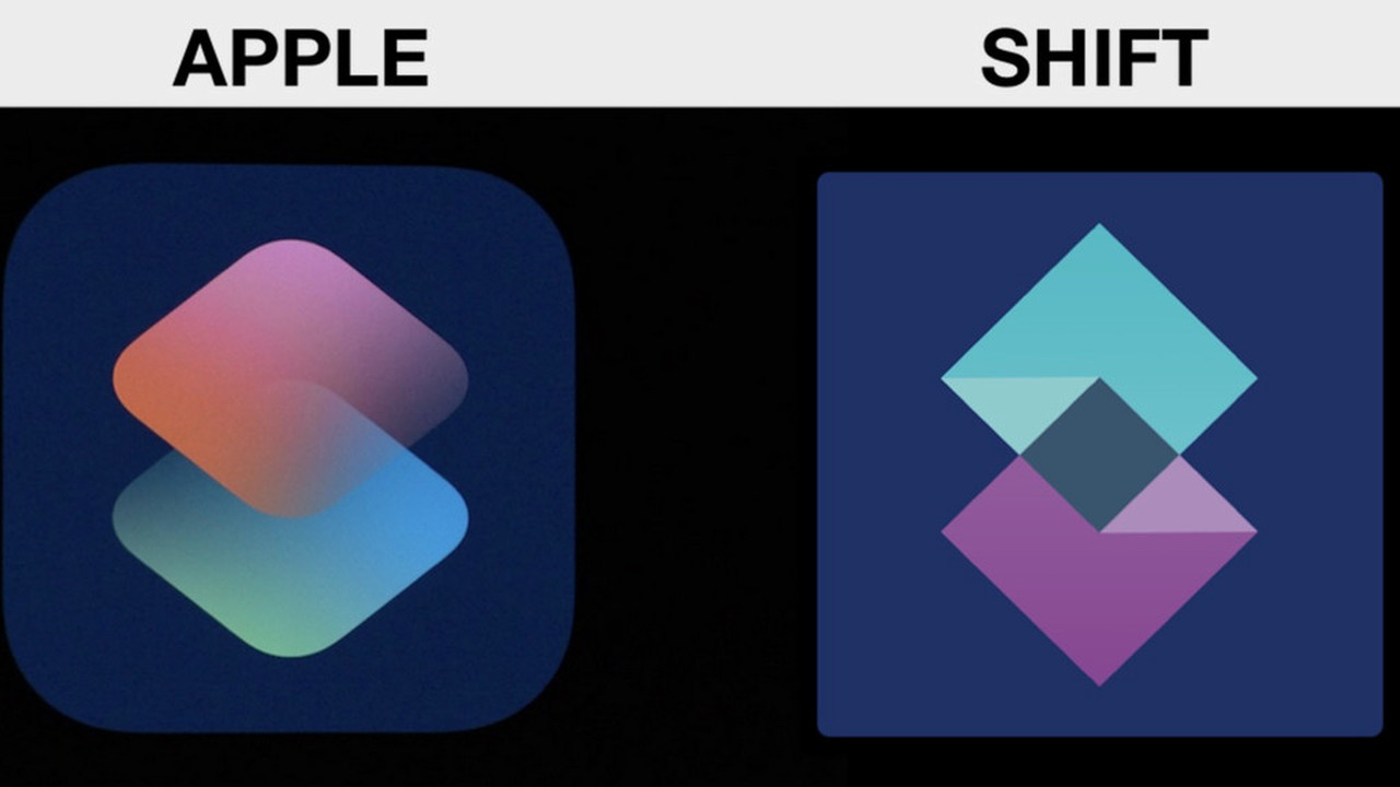 Стартап требует у Apple комп…