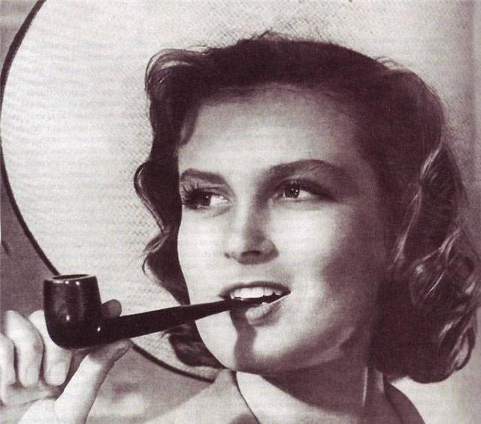 Как угасала звезда «Сорок первого»: трагическая судьба советской актрисы Изольды Извицкой