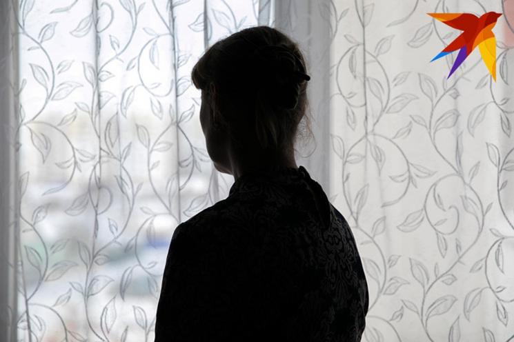 Женщина отказалась от ребёнка с синдромом Дауна и не хочет платить алименты