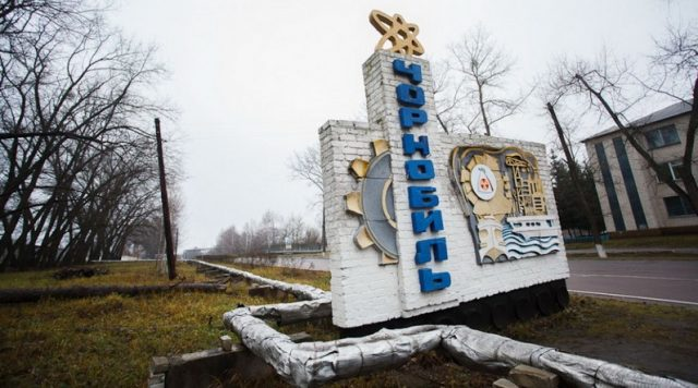 Киев из упрямства рискует по…
