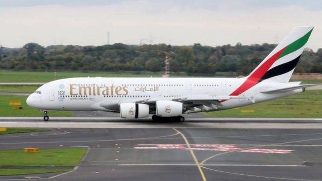 Airbus прекратит производств…