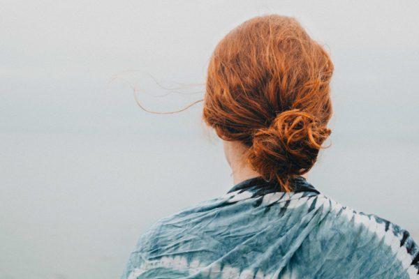6 некомфортных признаков, что вы с неправильным человеком