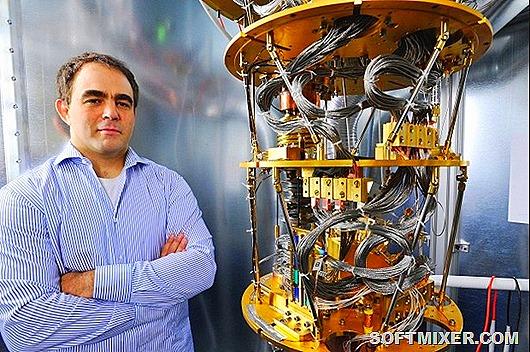 kvantivyj-kompjuter