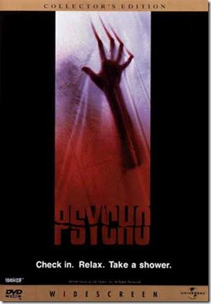 Psycho_us