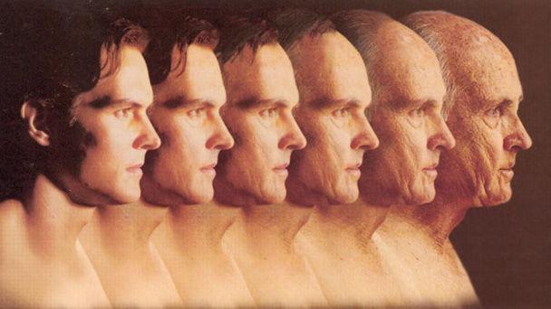 Какова сила влияния медицины на здоровье и продолжительность жизни людей?