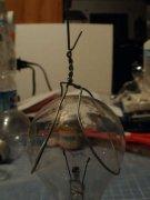 bottle_lamp_27