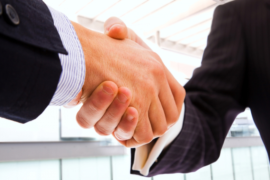 АКАР оценила потери участников рекламного рынка от договорных тендеров
