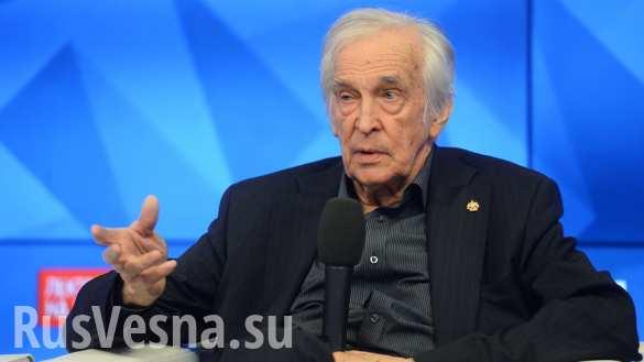 «Цель США — довести Россию до краха»: десять цитат мастодонта советской дипломатии