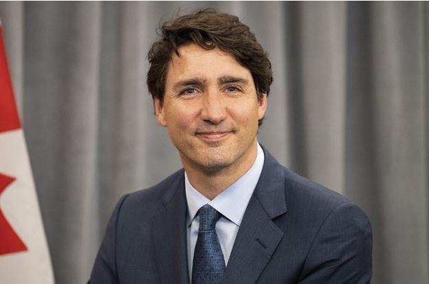Премьер Канады был оштрафова…